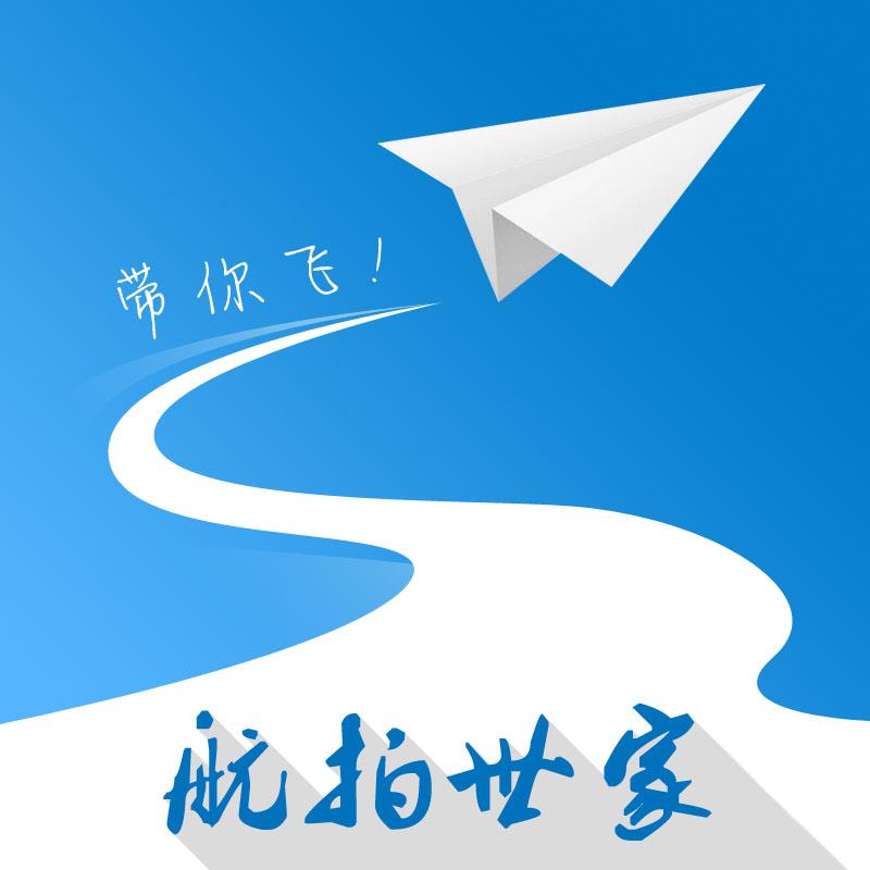 航拍世家 - Arsui.net