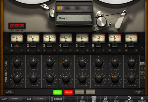 01_ipad_interfaces_amplitube