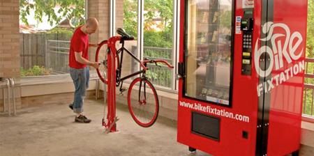bikestation01