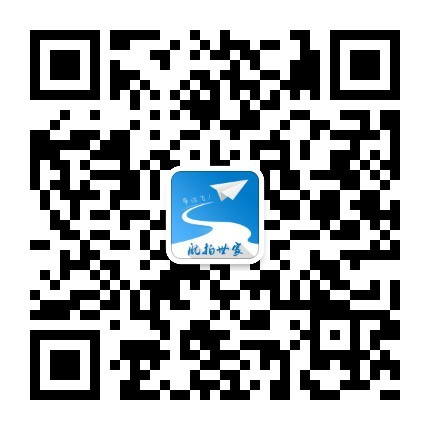 qrcode_for_gh_c9a0dd6835f2_430