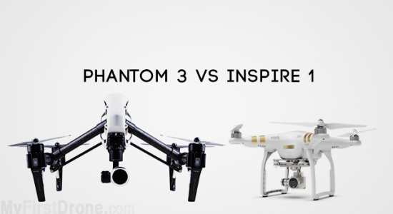Phantom-3-vs-Inspire-1-550x300