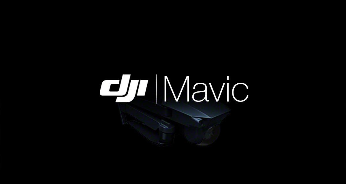 DJI-Mavic-Livestream-cover-1200x640