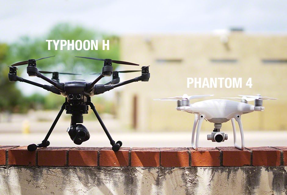 Phantom-4-vs-Typhoon-H-cover-940x640
