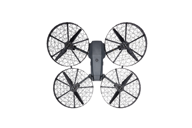 content_Mavic_Pro_with_Propeller_Cage