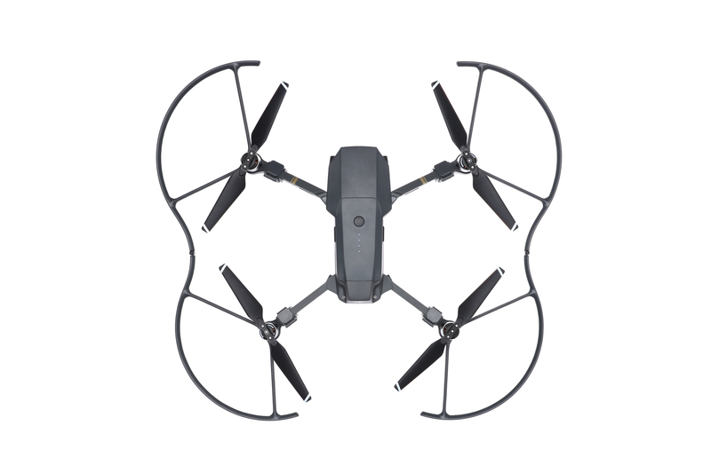 content_Mavic_Pro_with_Propeller_Guard