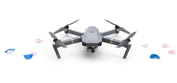 drone_mavic-d53013a8d0df51b8019430bc72d62f70