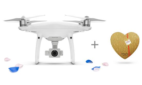 drone_p4p-20b23c17adcedb65843e706abaf0a904