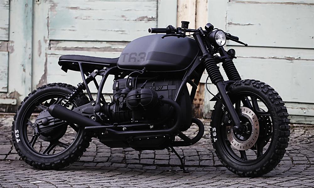 brutal_angry_motors_bmw_r80_t63_custom_motorcycle