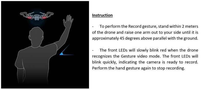 content_Video_Gesture_Instructions