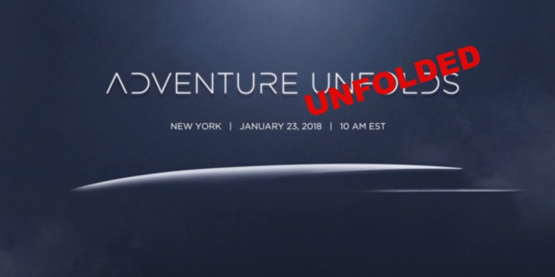 drone-maker-dji-holding-an-event-on-jan-23-in-nyc-to-announce-new-gear-2