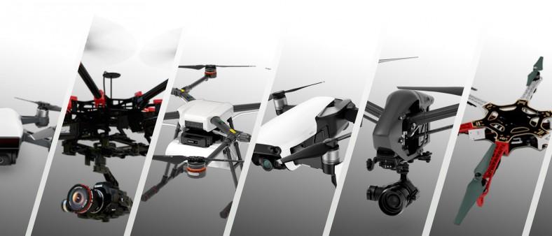 thumb-39-drones-2